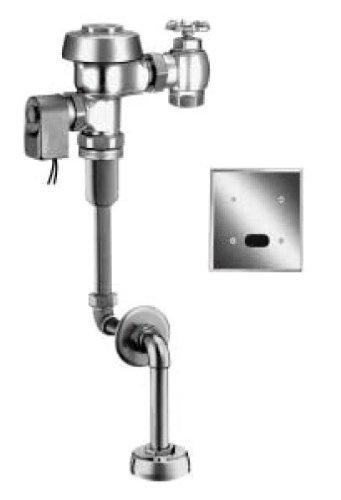 Sloan Royal 197 ES-S 11 3/4'' LDIM Urinal Flush Valve 3453230