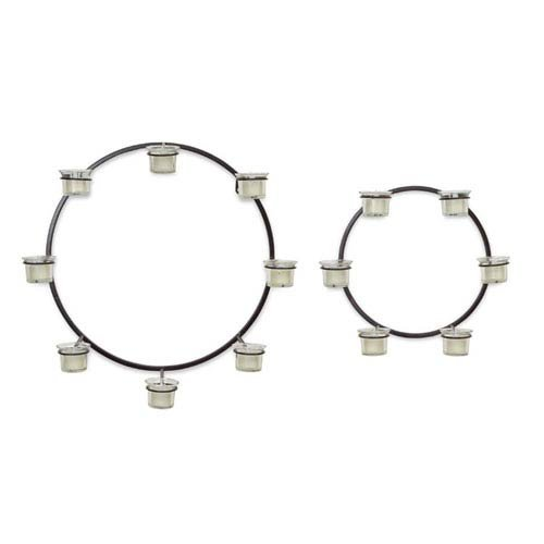 Wall Mount Votive Candle Holders (Wall Mount Votive Holder)