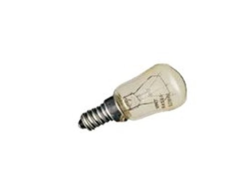 Kühlschrank E14 : Top universal kühlschrank halogen lampe s e w lm k