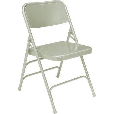 Seating Series - 2