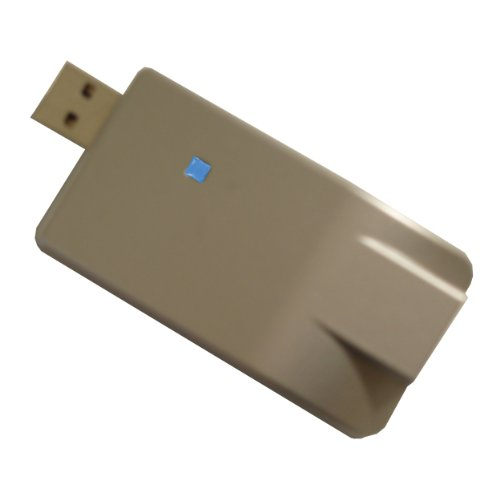 GVMate: VoIP Phone Adapter with Google Voice and New Google Hangouts. $0/Year Free Phone Service. Model GVMateATA. usb|skype|sip|obi|100|obihai|obi|200|magic|jack|plus|ooma|gmail|ata|gvjack|app