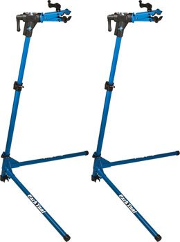 Park PCS-10 Home Mechanic Repair Stand Sold as Pair by Park