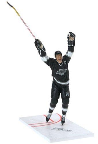 McFarlane NHL Wayne Gretzky 30 cm - 12
