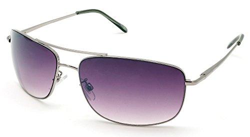 mens-classic-rectangular-aviator-sunglasses-jimmy-dean-mambo-shades