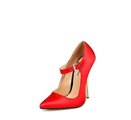 Zapatos de Tac Zapatos Zapatos de Tac xZrZPw5qY