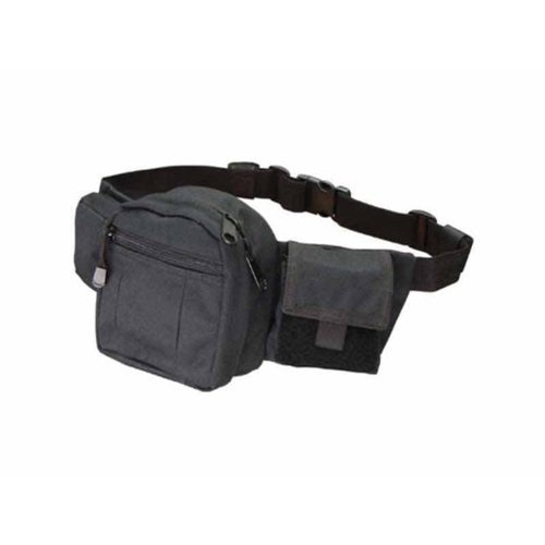 Condor Outdoor Fanny Pack with Holster by Condor Outdoor