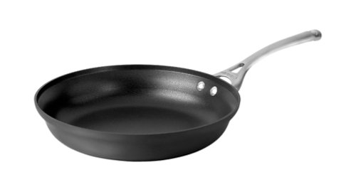 Calphalon Contemporary Nonstick 12-Inch Omelette Pan by Calphalon