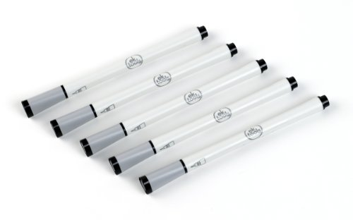 EK Tools Journaling Pens
