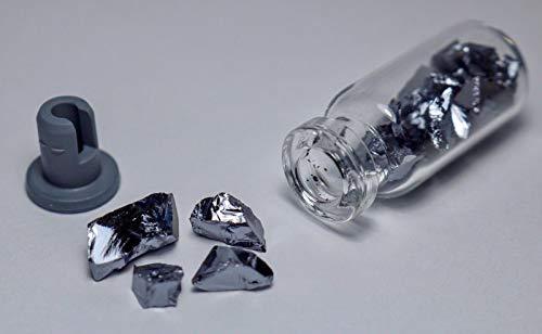 crystals sample - 1