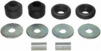 - Moog K5184 Strut Rod Bushing Kit