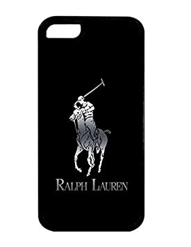 coque iphone 5 ralph lauren