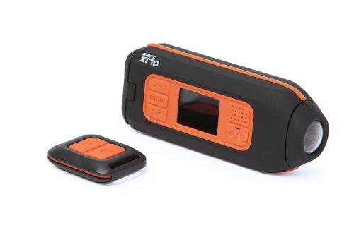Atc2K Waterproof Action Camera - 2