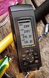 amazon com magellan gps tracker waterproof hiking gps cell phones rh amazon com Magellan GPS Navigation Product Magellan GPS Discount