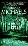 The Walker in Shadows, Barbara Michaels, 0060878169