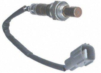 o2 sensor 2002 toyota camry - 6