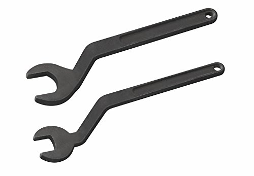 Bosch RA1152 Offset Wrenches for Router Bit-Changing