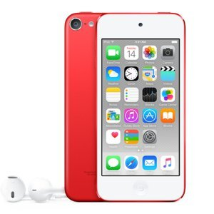 apple-ipod-touch-128gb-red-6th-generation-newest-model