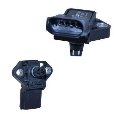 CAMBIARE MAP Sensor VE372166 by Cambiare