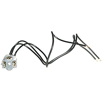 amazon com  700r4 transmission connector pigtail  automotive