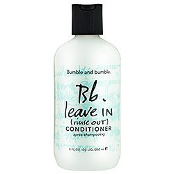 Bumble And Bumble Leave In Conditioner - BUMBLE AND BUMBLE by Bumble and Bumble - LEAVE IN CONDITIONER 8 oz for Women