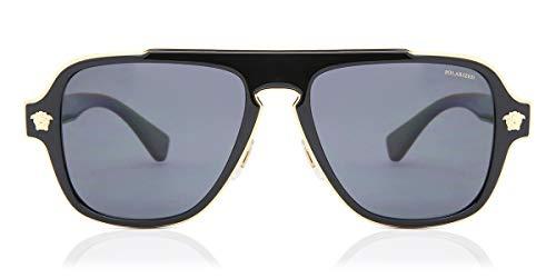 Versace Man Sunglasses...