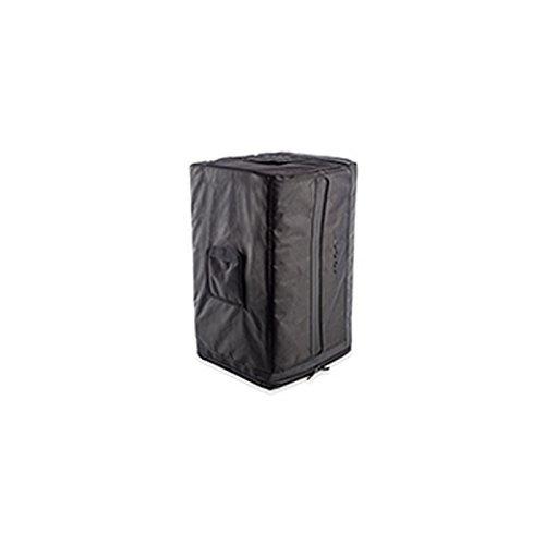(Bose F1 Subwoofer Travel Bag, Black)