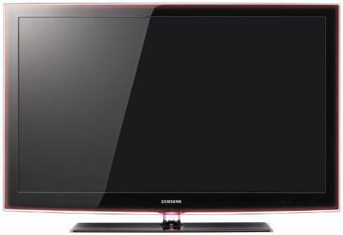 Samsung UE37B6000- Televisión, Pantalla 37 pulgadas: Amazon.es ...