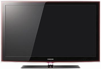 Samsung UE37B6000- Televisión, Pantalla 37 pulgadas: Amazon.es: Electrónica
