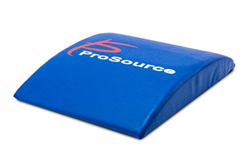 ProSource Abdominal High Density Trainer