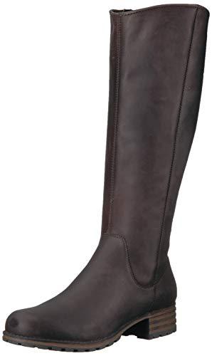 CLARKS Womens Marana Trudy Fashion Boot,