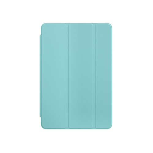 Apple MN0A2ZM iPad Smart Cover