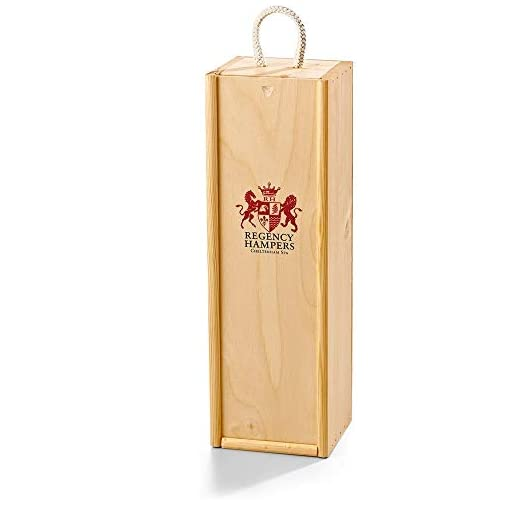 31B8so6j0FL Valentines-Day-Chapel-Down-Sparkling-English-Wine-Gift-Box-With-Engraved-Personalised-Customised-Lid