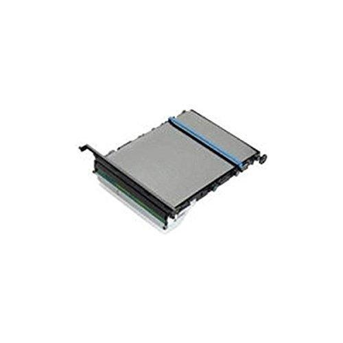 Oki Belt Unit. TRANSFER BELT FOR C330 C530 MC361 MC561 L-SUPL.