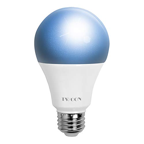 Led Light Bulbs 230V in US - 5