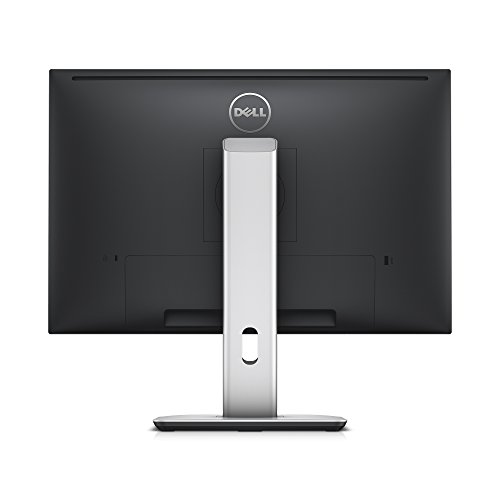 Dell Computer Ultrasharp U2415 24.0-Inch Screen LED Monitor by Dell (Image #9)