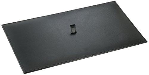 WOLF 434902 Vault Tray Lid, Black