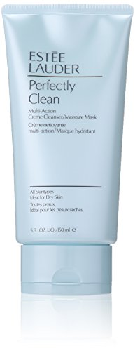 Multi Action Face Wash - 5