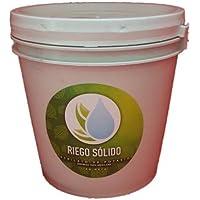 lluvia solida - Hidrogel - Acrilato De Potasio 1kg