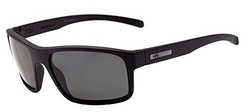 Óculos Solar Hb Overkill 90142