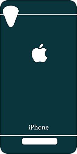 super popular 3acc4 890b8 Gionee Pioneer P5 Mini Back Cover, Designer Printed: Amazon.in ...
