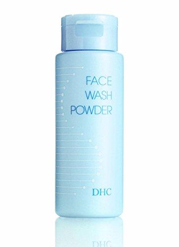 Mentholatum 22465 Face Wash Powder product image