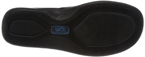 Softwalk Women's Adora Slip-On,Black,10 M by SoftWalk (Image #3)