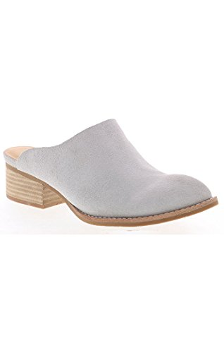 Sbicca Femmes Salem Mule Glace Suede Taille 8