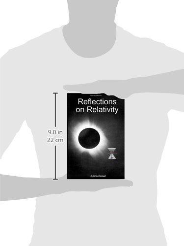 REFLECTIONS ON RELATIVITY PDF