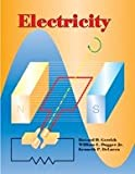 Electricity, Howard H. Gerrish and William Dugger, 1590702980