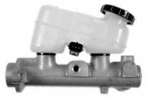 Raybestos MC390370 Professional Grade Brake Master Cylinder Raybestos Brakes