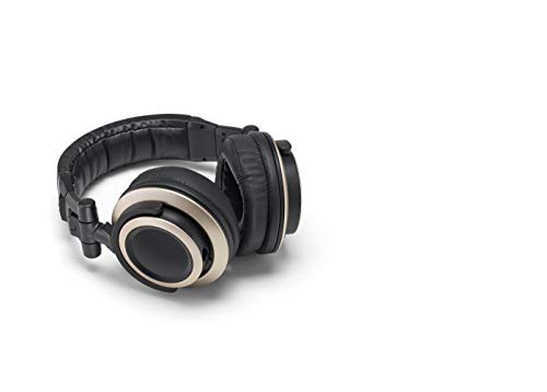 Buy audiophile headphones under 100
