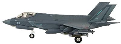 Hobby Master 4410 F-35I 'Adir' Israeli Air Force June 2017 1/72 Scale Diecast Model