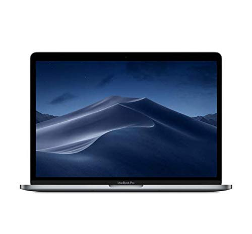 MacBook Pro 2018 13inch 512GB