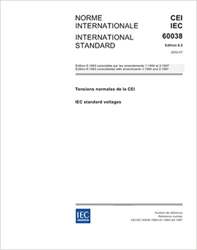 American national standards institute ansi publications | 20